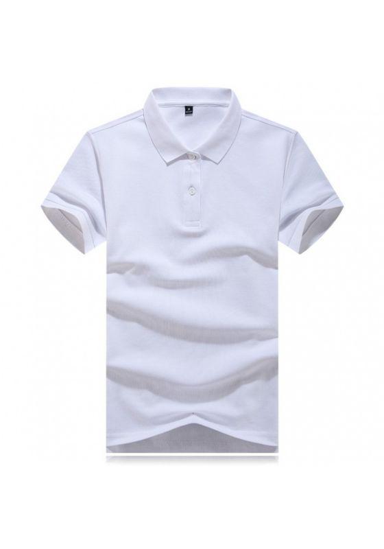 订制纯棉T恤需要注意的小细节 你get到了吗?